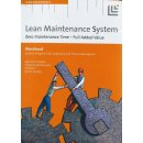 Lean Maintenance (english Version)